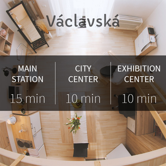 vaclavska_en